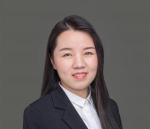 初中数学辅导—张祖燕
