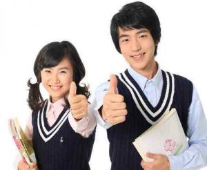 高中英语课外辅导